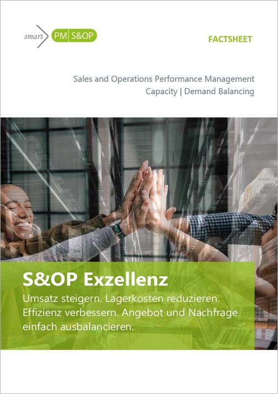 Factsheet_de_S&OP_Deckblatt-2