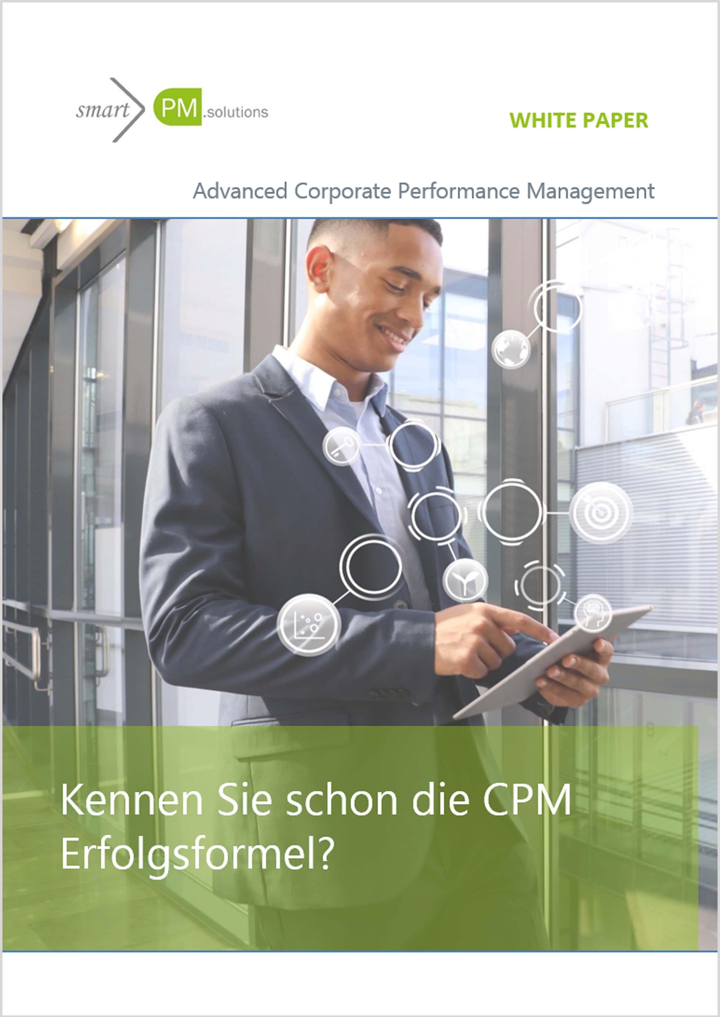 smartPM_CPM_Whitepaper2020_Title_de