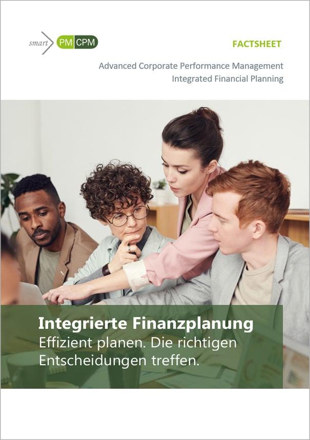 smartPM_IFP_Factsheet_ dt_Deckblatt