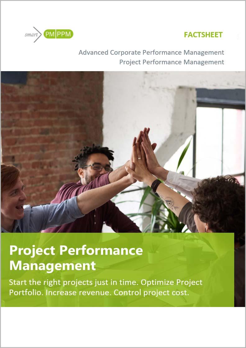 Project_PM_FS_en_Deckblatt