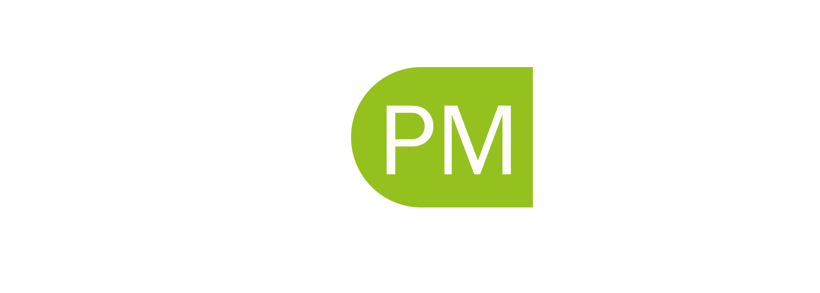 smartPM.solutions Home